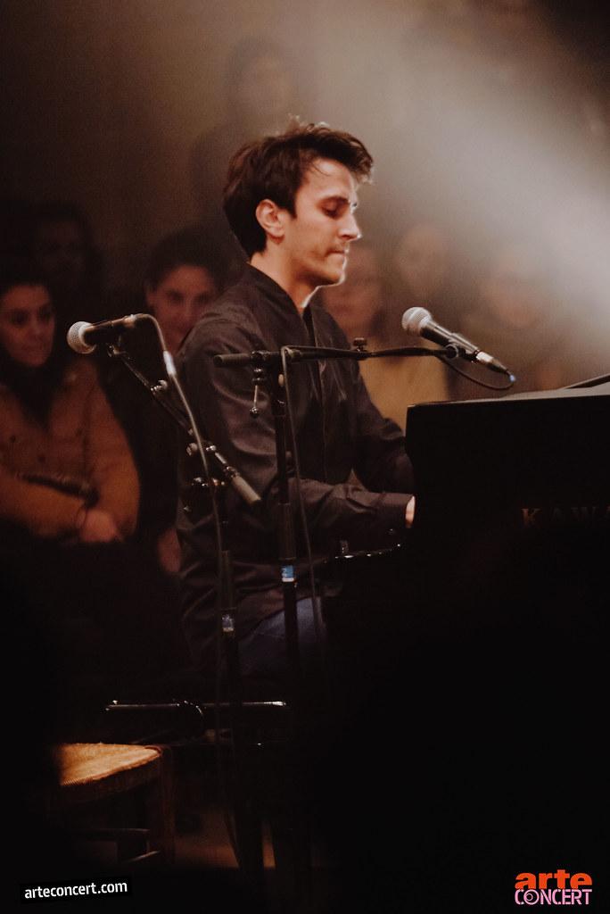 Qui Va Piano Va Sano : piano, Vincent, Mussat, Piano, Bit.ly/PianoAC1…, Flickr