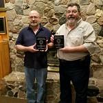 2018 Spring Awardees