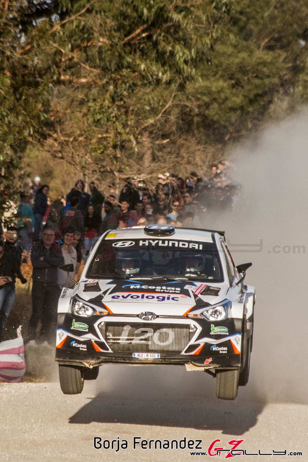 Rally_SerrasDeFafe_19_BorjaFernandez_0021