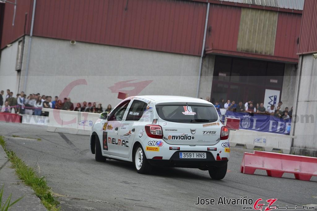 Slalom_Ferrol_19_JoseAlvarinho_033