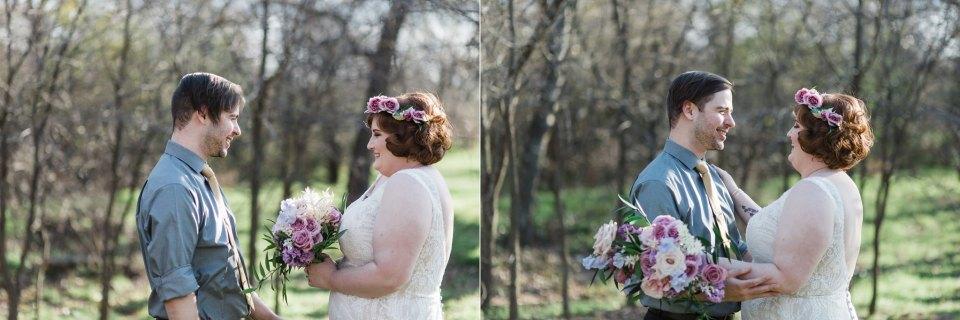 DFW Wedding Photographerer_mound_wedding_photographer-13