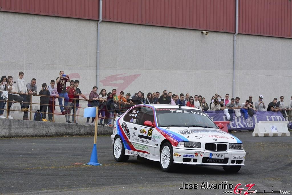 Slalom_Ferrol_19_JoseAlvarinho_024