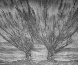 Sand Tree 4