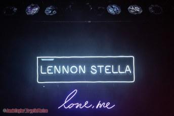 Lennon Stella @ The Vogue Theatre - April 10th 2019
