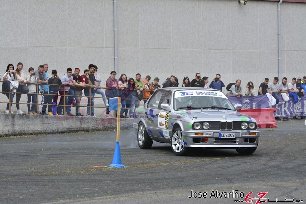 Slalom_Ferrol_19_JoseAlvarinho_013