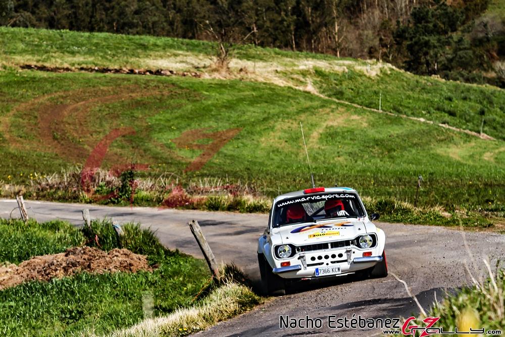 Rally_SoloEscort_NachoEstebanez_19_0012
