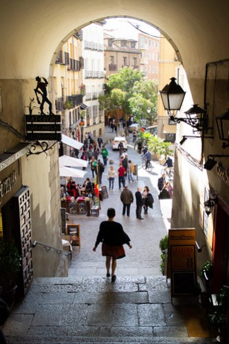 the pros and cons of studying abroad
