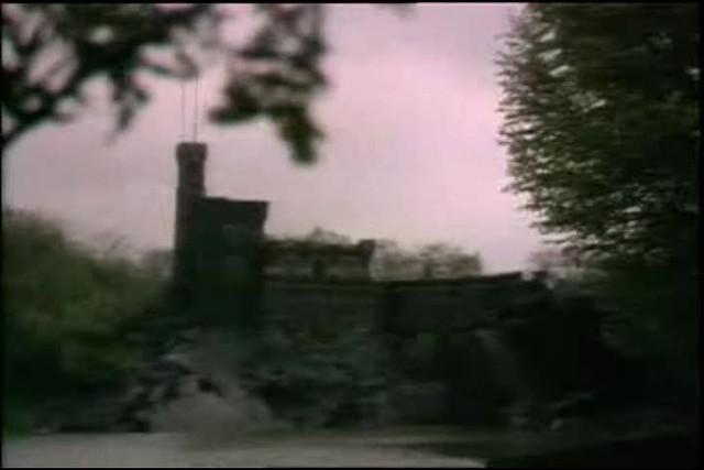 Песенка-считалка