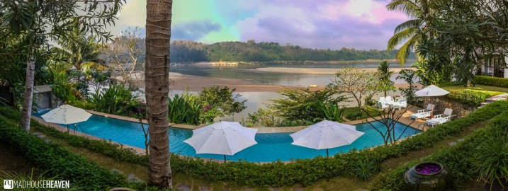 Laos - 0671-Pano