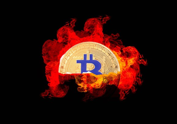 Resultado de imagen para bitcoin halving