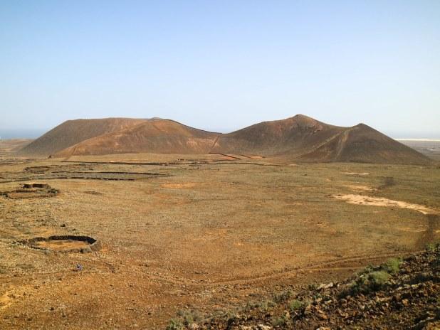 Lo mejor de Fuerteventura en unos días de viaje