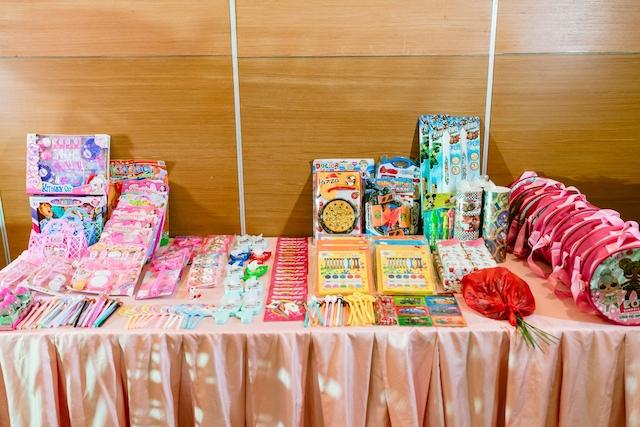 prizes_-1