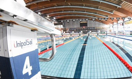 Riccione 2019, Europei Lifesaving | Da oggi in vasca i Master, seguono National team e Club