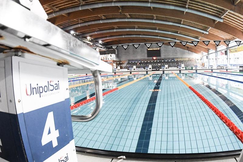 Riccione 2019, Europei Lifesaving | Da oggi in vasca i Master, seguono National team e Club