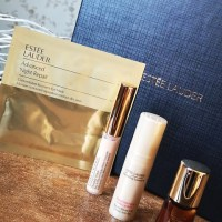 Beauty: Estée Lauder - Global Anti-Aging Wake Up Balm