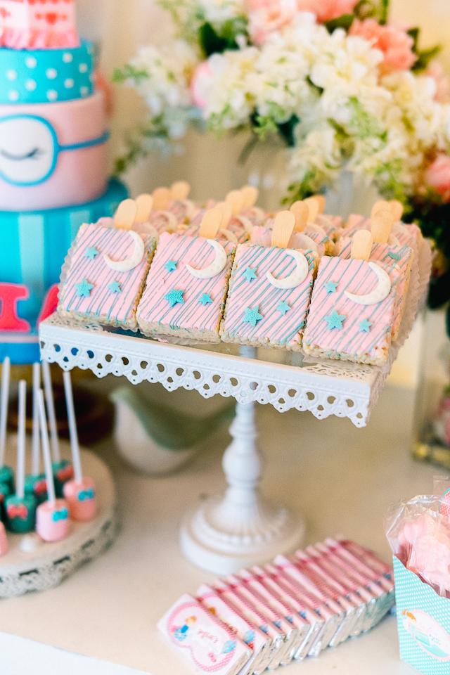 sweetsAFT03583