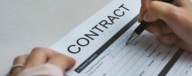 surat-perjanjian-kontrak-bantuan-BOP-Madin