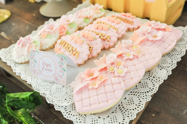 dessert spread (10)