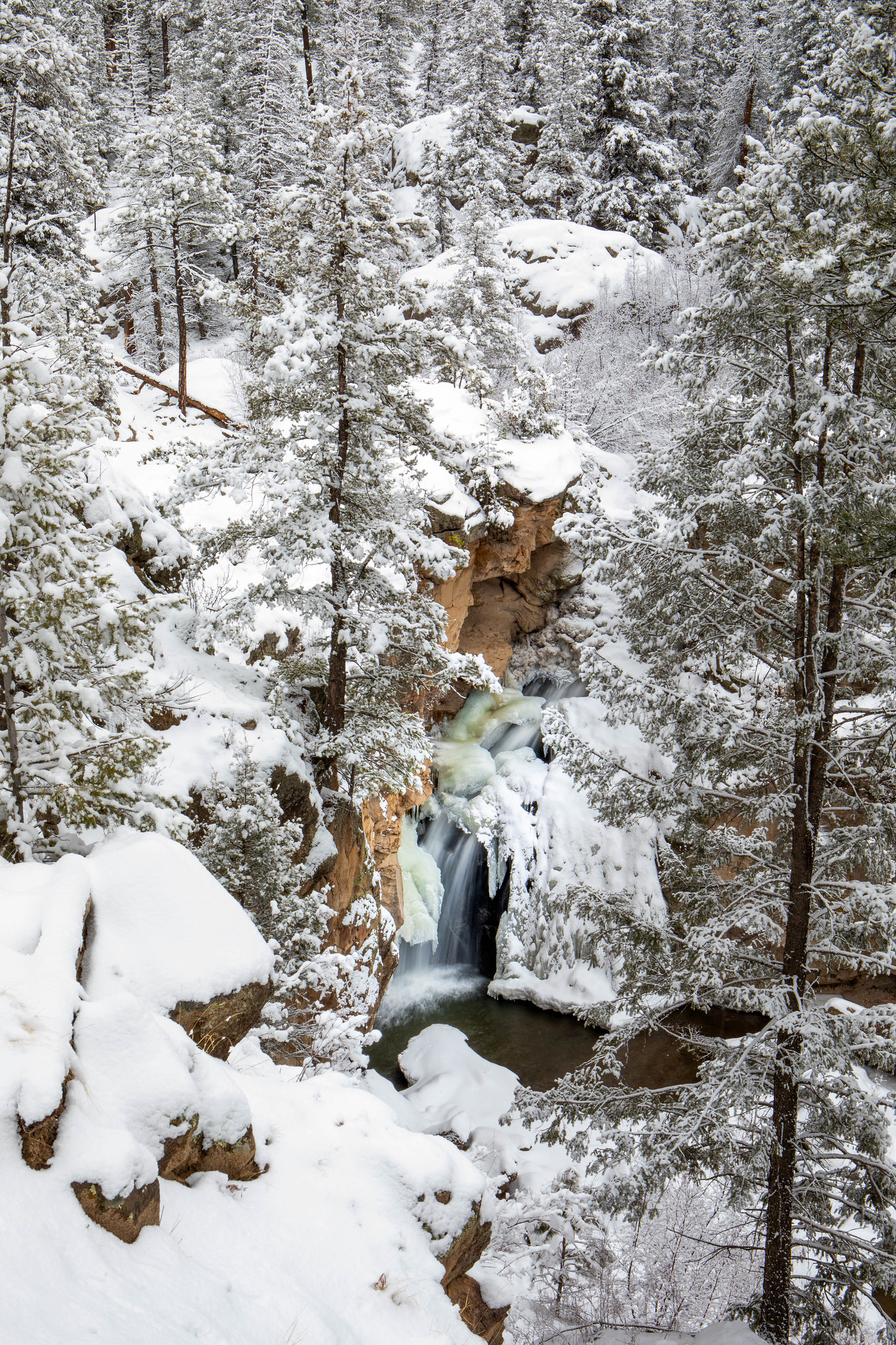 12.26. New Mexico