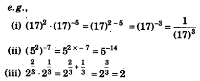 Number Systems Class 9 Notes Maths Chapter 1 2