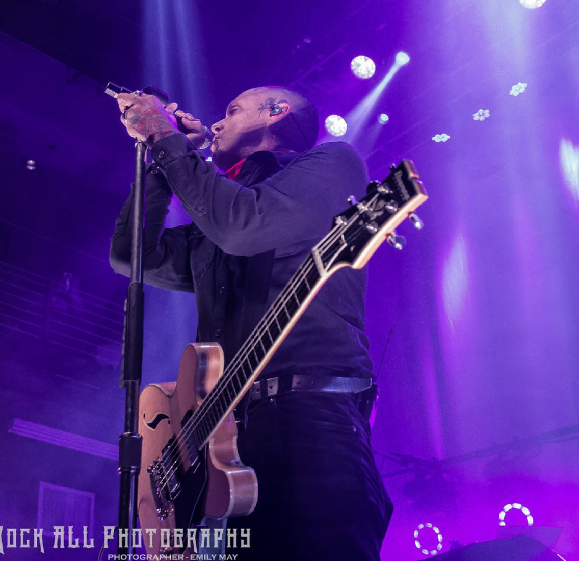 Blue October-24 (1 of 1)
