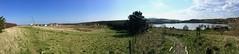 Kinghorn Loch