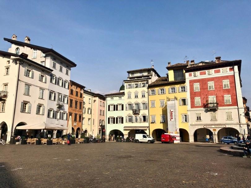 Trento 44