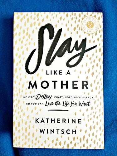 Mother's & Father's Day Books Gift Ideas @SMGurusNetwork #MOMDADGRAD19 #MySillyLittleGang