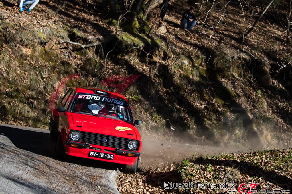 Rally_SoloEscort_19_EduardoFernandez_006