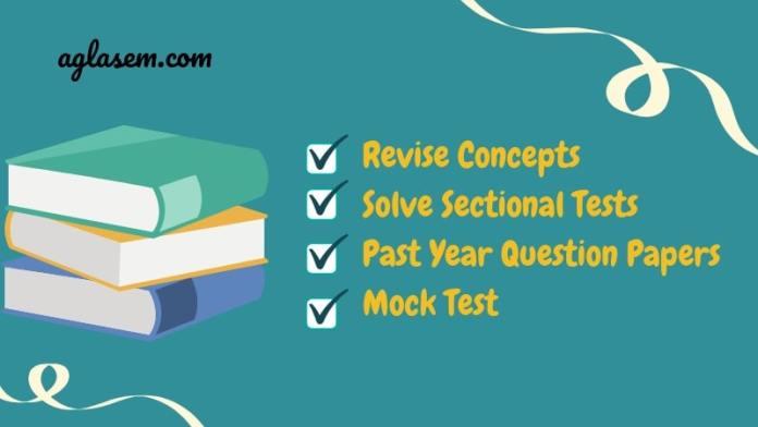 PIM MAT Sample Paper for Preparation