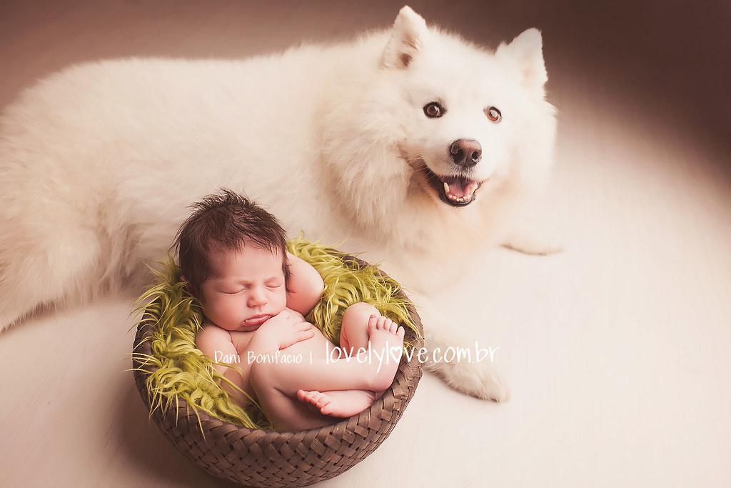 lovelylove-danibonifacio-fotografia-newborn-ensaio-book-recemnascido-acompanhamento-infantil4