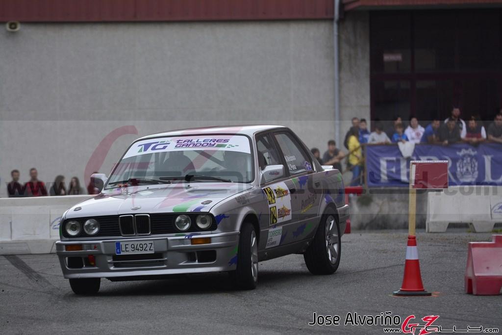 Slalom_Ferrol_19_JoseAlvarinho_038