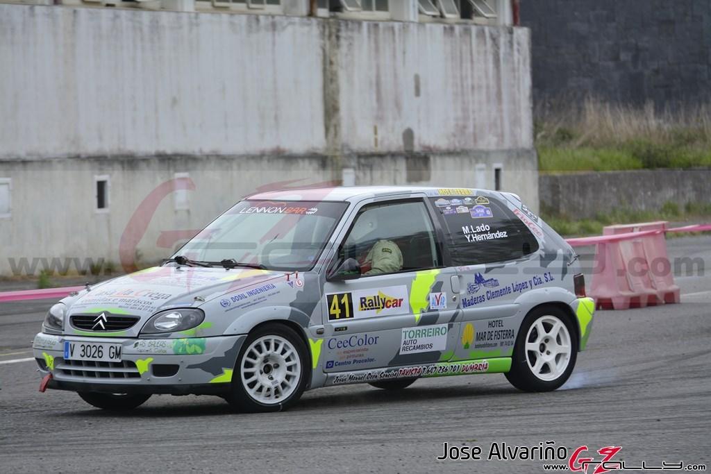 Slalom_Ferrol_19_JoseAlvarinho_039