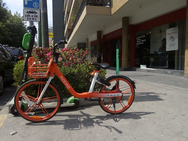 mobike_lime_scooter