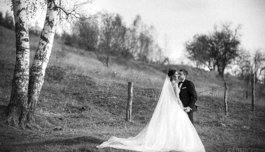 B&K - After Wedding Day