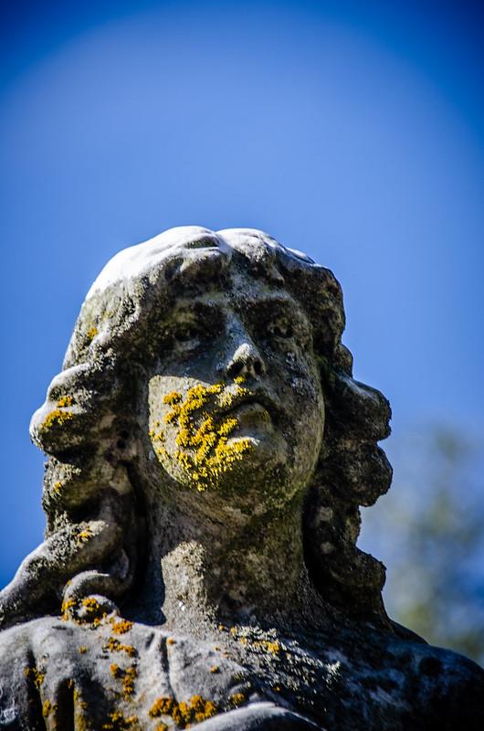 Norma Byerly Brank grave-003