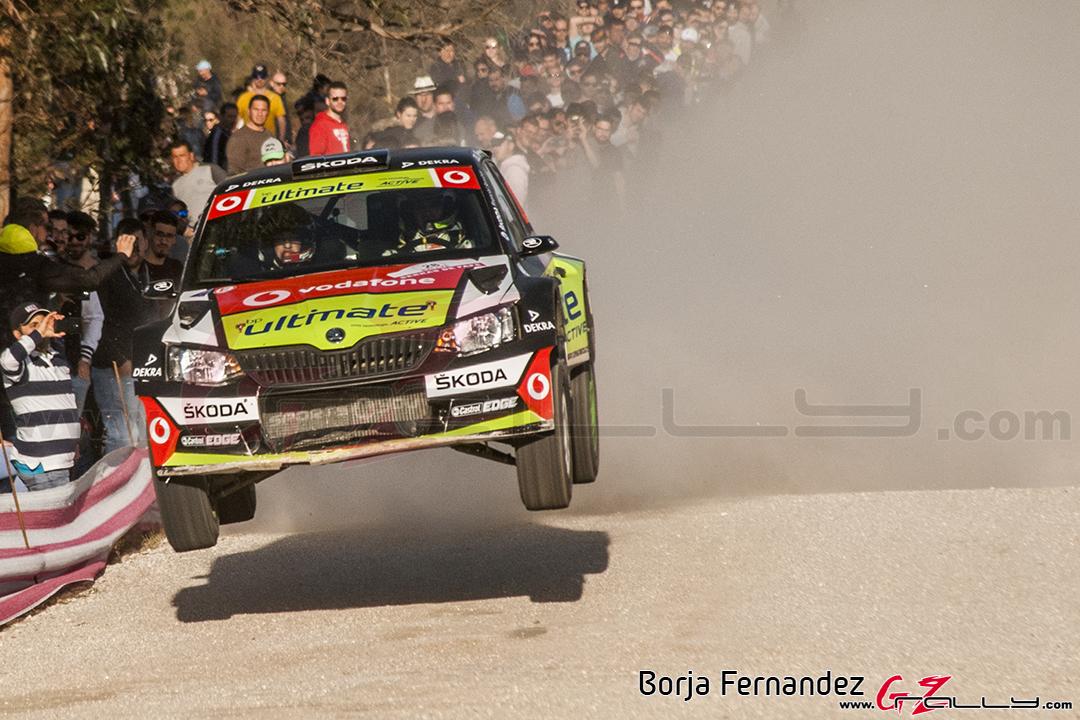 Rally_SerrasDeFafe_19_BorjaFernandez_0006