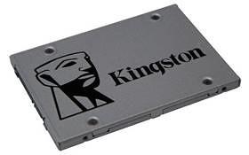 Los productos más destacados de Kingston para empezar el año