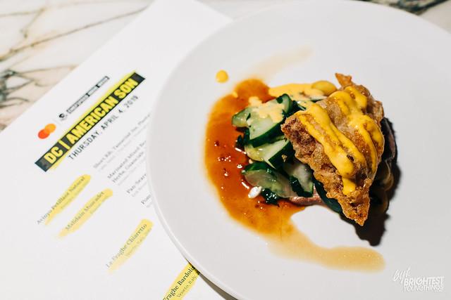 Chefsfeed Indie Week-034-8999Nicholas Karlin