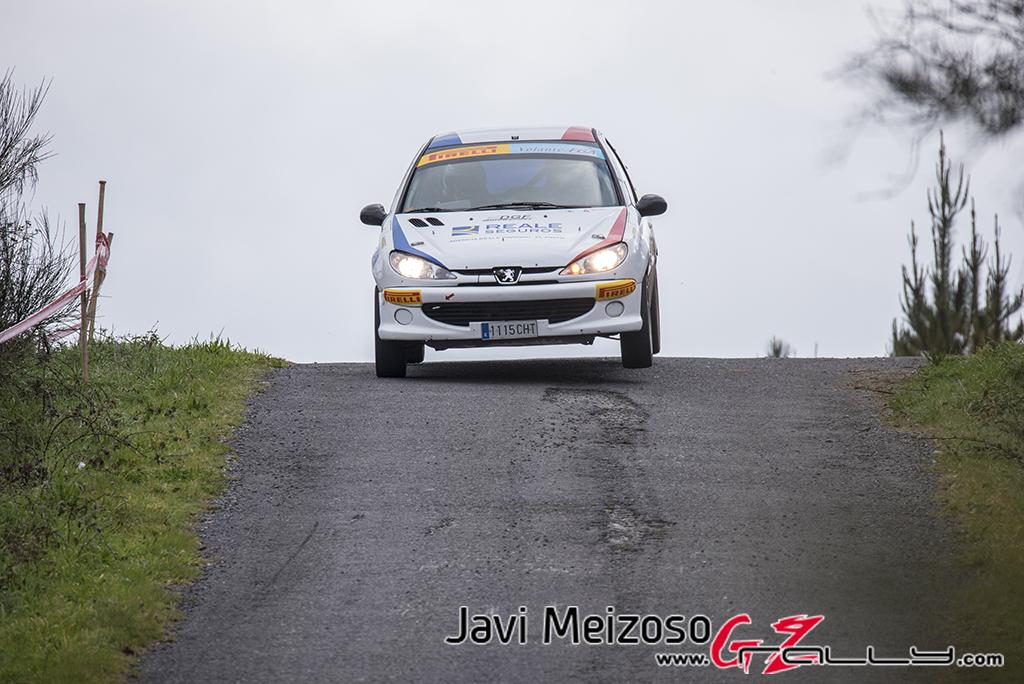 Rally_Noia_JaviMeizoso_18_0043