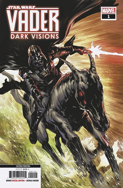 32660228477_d4f03159f2_z ComicList: Marvel Comics New Releases for 04/17/2019