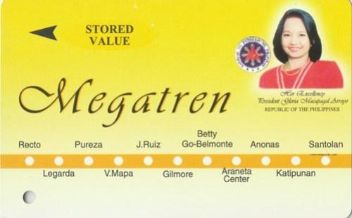 manila-line2-gen1-svt