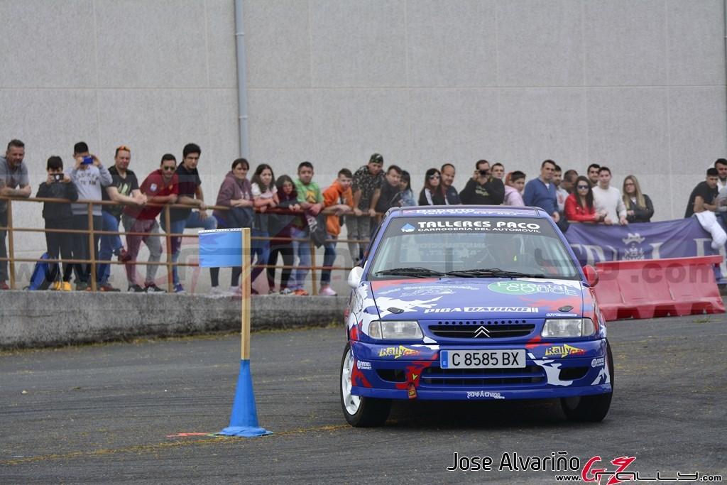 Slalom_Ferrol_19_JoseAlvarinho_026