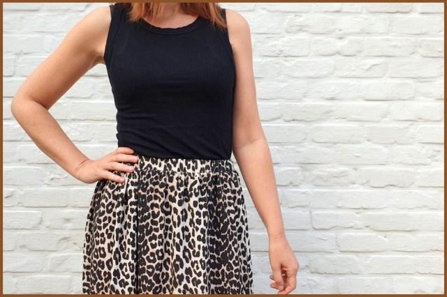 leopard maxi-skirt 1