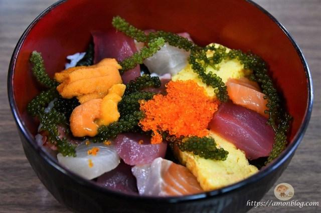 節子鮮魚店-13