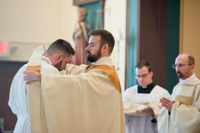 Diaconate_Clark_0158 (1280x854)