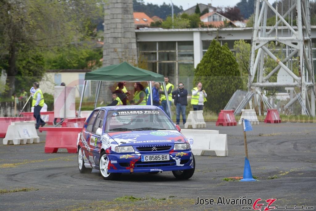 Slalom_Ferrol_19_JoseAlvarinho_027
