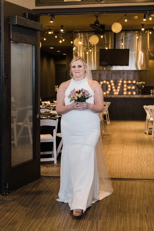 Plano Wedding PhotographerEvent Spot