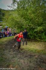 ultimook race-249