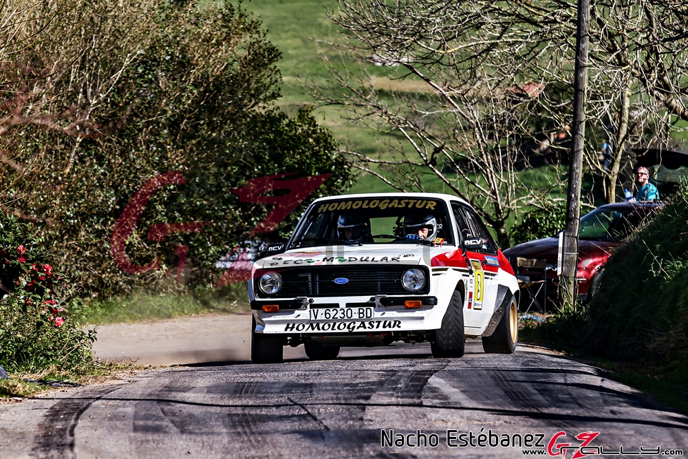Rally_SoloEscort_NachoEstebanez_19_0014